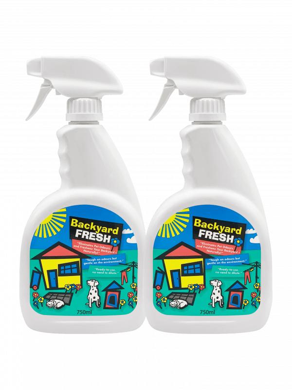BackyardFRESH Dual Pack-min