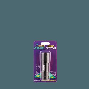 urinefree urine detector