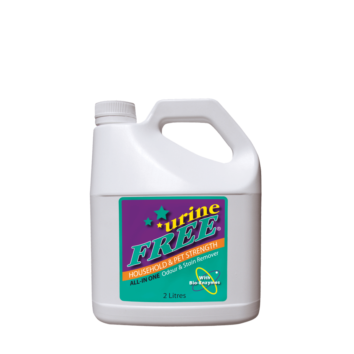 urinefree household 2L