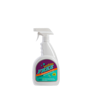 urinefree 750ml HP