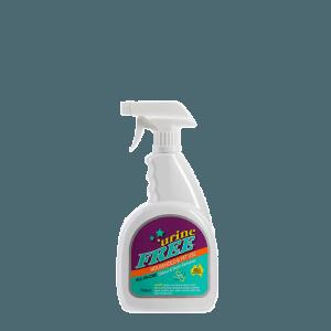 urinefree 750ml HP