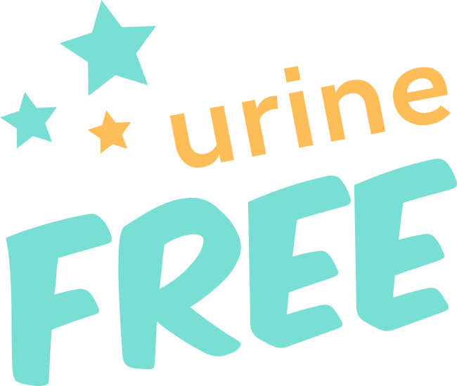 Professional Urine Remover for Flooring Specialists | urineFREE