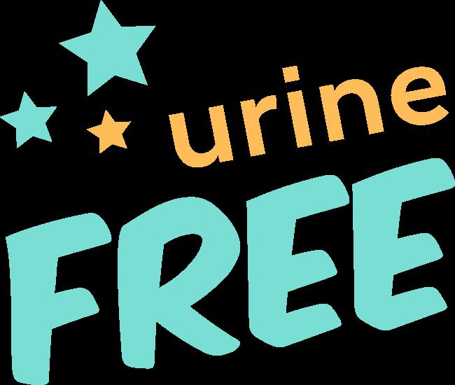 Find A Retailer | urineFREE